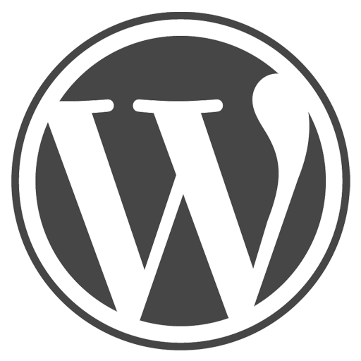 Wordpress Management
