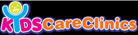 kids care clinics